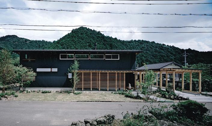 okuyama_02